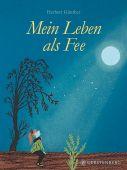 Mein Leben als Fee, Günther, Herbert, Gerstenberg Verlag GmbH & Co.KG, EAN/ISBN-13: 9783836953481