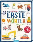 Mein sprechendes Soundbuch - Erste Wörter, Ars Edition, EAN/ISBN-13: 9783845837451