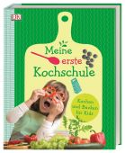 Meine erste Kochschule, Dorling Kindersley Verlag GmbH, EAN/ISBN-13: 9783831036905