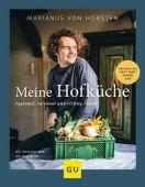 Meine Hofküche, Hörsten, Marianus von, Gräfe und Unzer, EAN/ISBN-13: 9783833870996