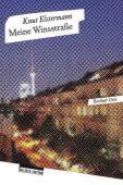 Meine Winsstraße, Elstermann, Knut, be.bra Verlag GmbH, EAN/ISBN-13: 9783898091077