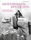 Meisterinnen des Lichts, Friedewald, Boris, Prestel Verlag, EAN/ISBN-13: 9783791383538