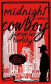 Midnight Cowboy, Herlihy, James Leo, blumenbar Verlag, EAN/ISBN-13: 9783351050481