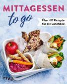 Mittagessen to go, Riva Verlag, EAN/ISBN-13: 9783742312310