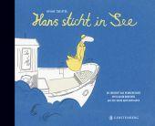 Mulysses, Torseter, Øyvind, Gerstenberg Verlag GmbH & Co.KG, EAN/ISBN-13: 9783836956864