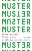 Muster, Nassehi, Armin, Verlag C. H. BECK oHG, EAN/ISBN-13: 9783406740244