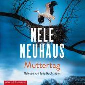 Muttertag, Neuhaus, Nele, Hörbuch Hamburg, EAN/ISBN-13: 9783957131461