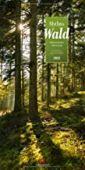 Mythos Wald - Literatur-Kalender 2021, Ackermann Kunstverlag, EAN/ISBN-13: 9783838421735