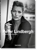 Peter Lindbergh. On Fashion Photography - 40, Lindbergh, Peter, Taschen Deutschland GmbH, EAN/ISBN-13: 9783836582506