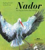 Nador, Beltz, Julius Verlag, EAN/ISBN-13: 9783407770585