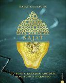 Najat, Kanaache, Najat, Christian Verlag, EAN/ISBN-13: 9783959614627