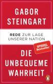 Deutschland - Eine Gewinnwarnung, Steingart, Gabor, Penguin Verlag Hardcover, EAN/ISBN-13: 9783328601128