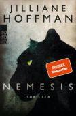 Nemesis, Hoffman, Jilliane, Rowohlt Verlag, EAN/ISBN-13: 9783499268588