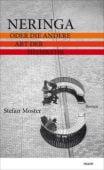 Neringa, Moster, Stefan, mareverlag GmbH & Co oHG, EAN/ISBN-13: 9783866482456
