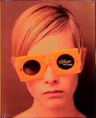 New Angles, Traeger, Ronald, Schirmer/Mosel Verlag GmbH, EAN/ISBN-13: 9783888143847