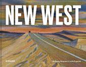 New West, Hirmer Verlag, EAN/ISBN-13: 9783777431895