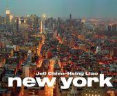 New York, Jeff Chien-Hsing Liao, Aperture, EAN/ISBN-13: 9781597112796