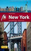 New York, Martin, Dorothea, Michael Müller, EAN/ISBN-13: 9783956540400