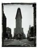 New York Sleeps - Christopher Thomas.Collector's Edition Flatiron Building, Prestel Verlag, EAN/ISBN-13: 9783791342351