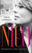 Nico, Lehmkuhl, Tobias, Rowohlt Berlin Verlag, EAN/ISBN-13: 9783737100328