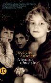 Niemals ohne sie, Saucier, Jocelyne, Insel Verlag, EAN/ISBN-13: 9783458364801