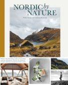 Nordic By Nature, Die Gestalten Verlag GmbH & Co.KG, EAN/ISBN-13: 9783899559477