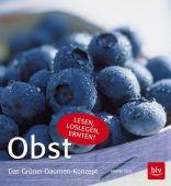 Obst, Ollig, Werner, BLV Buchverlag GmbH & Co. KG, EAN/ISBN-13: 9783835411913