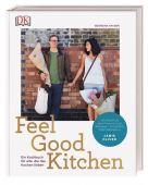 Feel Good Kitchen, Hayden, Georgina, Dorling Kindersley Verlag GmbH, EAN/ISBN-13: 9783831032617