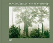 Olaf Otto Becker, Ewing, William, Hatje Cantz Verlag GmbH & Co. KG, EAN/ISBN-13: 9783775738545