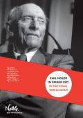 Emil Nolde in seiner Zeit. Im Nationalsozialismus, Prestel Verlag, EAN/ISBN-13: 9783791359229