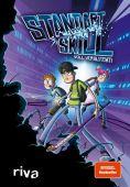 Standart Skill - Voll verglitcht!, Standart Skill/Kempke, Matthias, Riva Verlag, EAN/ISBN-13: 9783967750010