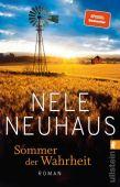 Sommer der Wahrheit, Neuhaus, Nele, Ullstein Buchverlage GmbH, EAN/ISBN-13: 9783548062518