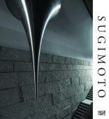 Hiroshi Sugimoto, Ottmann, Klaus, Hatje Cantz Verlag GmbH & Co. KG, EAN/ISBN-13: 9783775739214