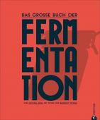 Das große Buch der Fermentation, Kögl, Antonia, Christian Verlag, EAN/ISBN-13: 9783959613972