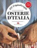 Osterie d'Italia, Christian Verlag, EAN/ISBN-13: 9783862446803