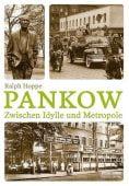 Pankow, Hoppe, Ralph, be.bra Verlag GmbH, EAN/ISBN-13: 9783814801988