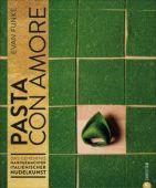 Pasta con Amore, Funke, Evan, Christian Verlag, EAN/ISBN-13: 9783959614962