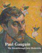 Paul Gauguin, Juszczak, Agnieszka/Lemonedes, Heather/Thomson, Belinda, EAN/ISBN-13: 9783775724265
