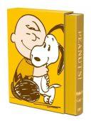 Peanuts!, Schulz, Charles M, Carlsen Verlag GmbH, EAN/ISBN-13: 9783551733696