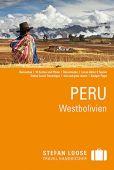 Peru / Westbolivien