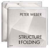 Peter Weber, Hirmer Verlag, EAN/ISBN-13: 9783777432397