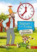 Petterson und Findus, Nordqvist, Sven, Edel Kids Books, EAN/ISBN-13: 9783961291137