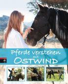 Pferde verstehen mit Ostwind, Schmidt, Almut, cbj, EAN/ISBN-13: 9783570174791