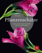 Pflanzenschätze, Hägele, Till, BLV Buchverlag GmbH & Co. KG, EAN/ISBN-13: 9783967470277