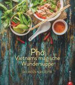 Pho, Nguyen, Andrea, Christian Verlag, EAN/ISBN-13: 9783959613392