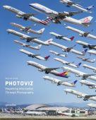 Photoviz, Die Gestalten Verlag GmbH & Co.KG, EAN/ISBN-13: 9783899556452