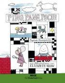 Ping, Pang, Poch, Kahlau, Heinz, Beltz, Julius Verlag, EAN/ISBN-13: 9783407771643