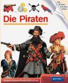 Piraten, Fischer Meyers, EAN/ISBN-13: 9783737370868