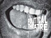 Political Theatre, Peterson, Mark/Heilemann, John, Steidl Verlag, EAN/ISBN-13: 9783958291836