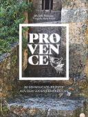 Provence, Rousseau, Murielle, Christian Verlag, EAN/ISBN-13: 9783959612418